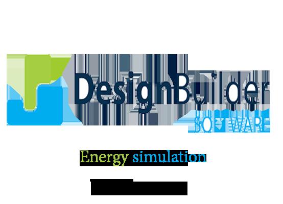دانلود نرم افزار Designbuilder5.2.0.131