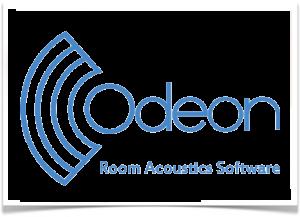 معرفی نرم افزار  odeon، نرم افزار آنالیز صوتی در ساختمان